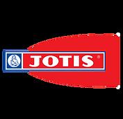 JOTIS.png