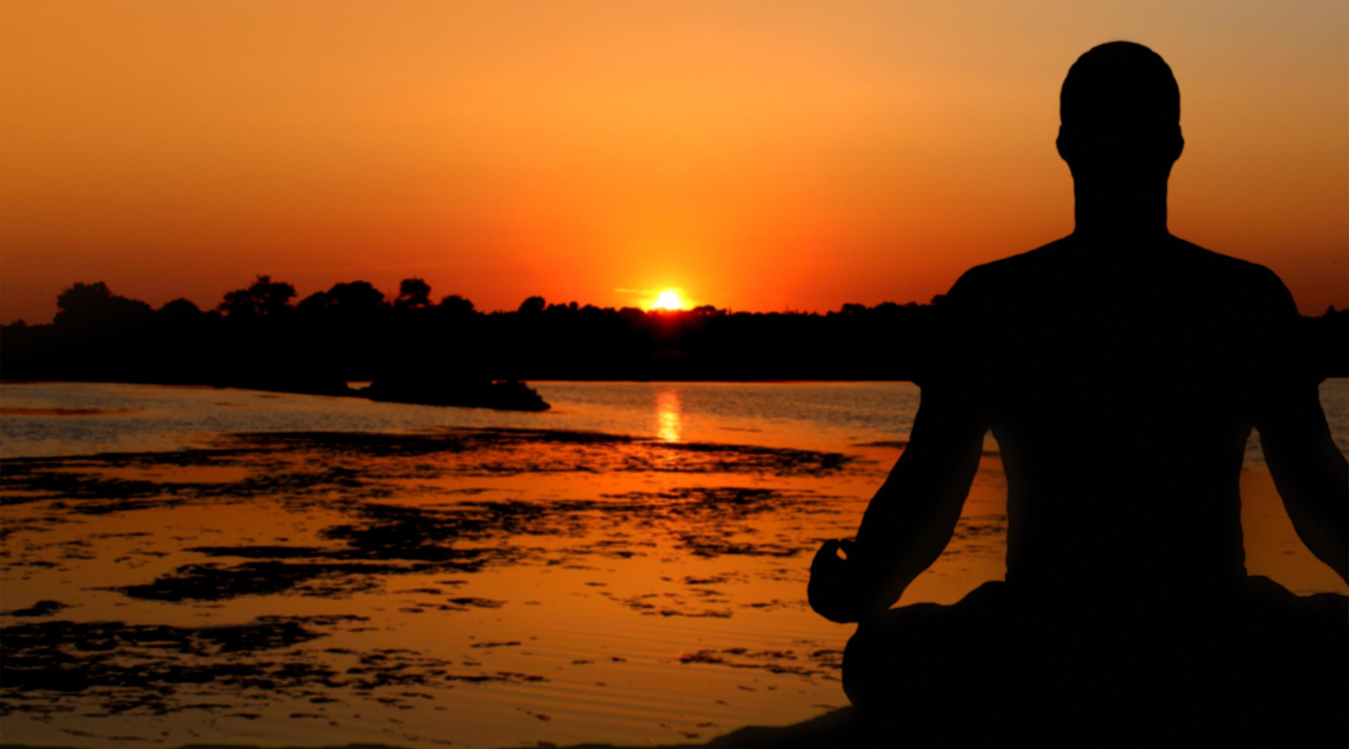 Cape Ann Meditates