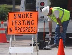 smoke-testing-denver-colorado.jpg