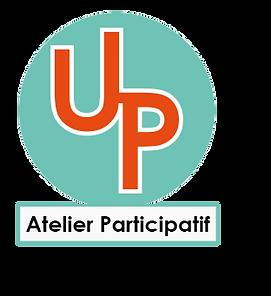 Logo UP Atelier Participatif.png