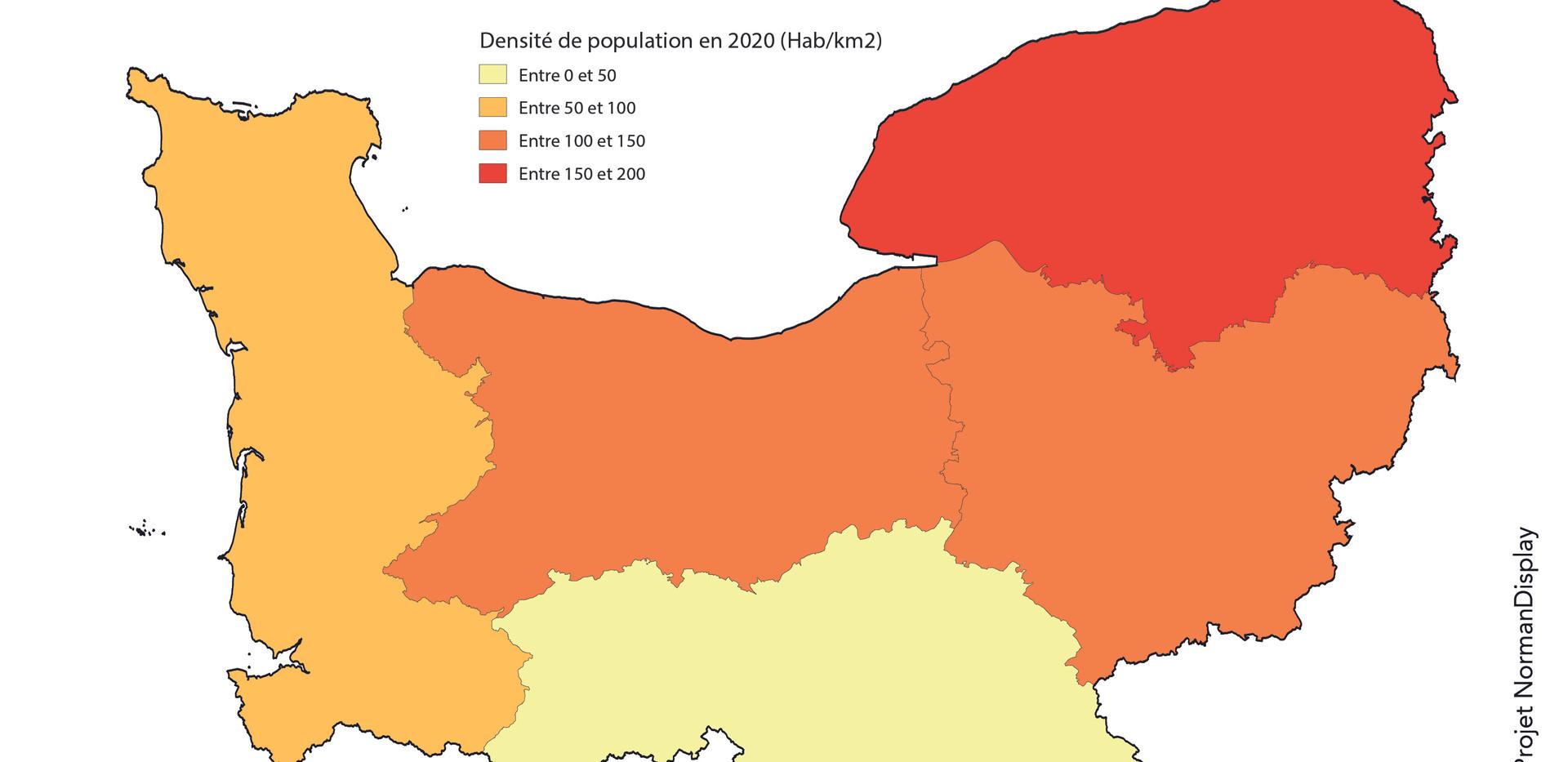Normandie_Densité_Départements-2020.jp