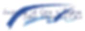 logo_lycée_de_la_côte_d'albatre.png
