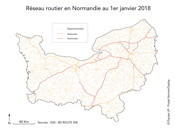 Normandie_Réseau_Routier_2018-01.jpg