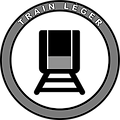 Icone_Train_Léger_Gris.png