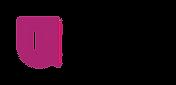 logo UL.png