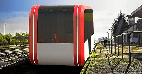taxi-rail exid.jpg