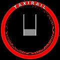 Icone_Taxirail.png