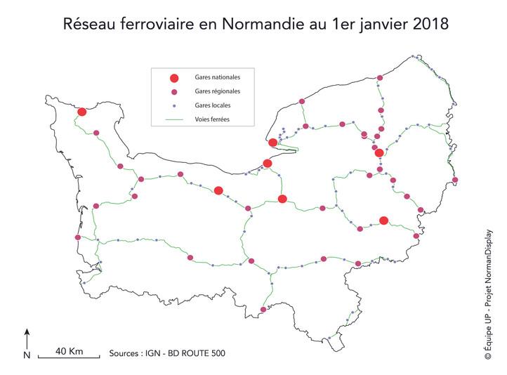 Normandie_Réseau_Ferroviaire_2018.jpg