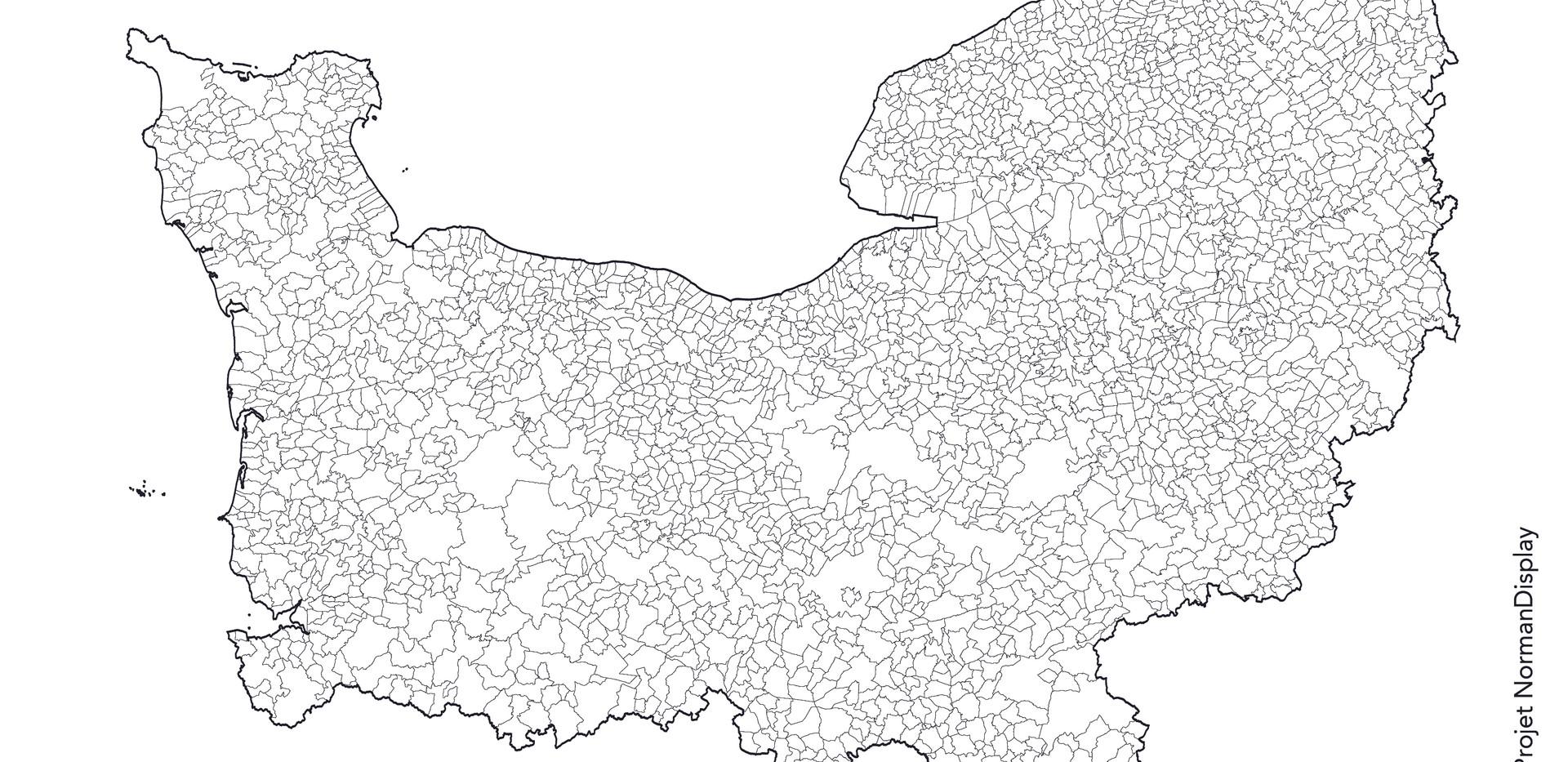 Normandie_Limites_Communes_2020.jpg