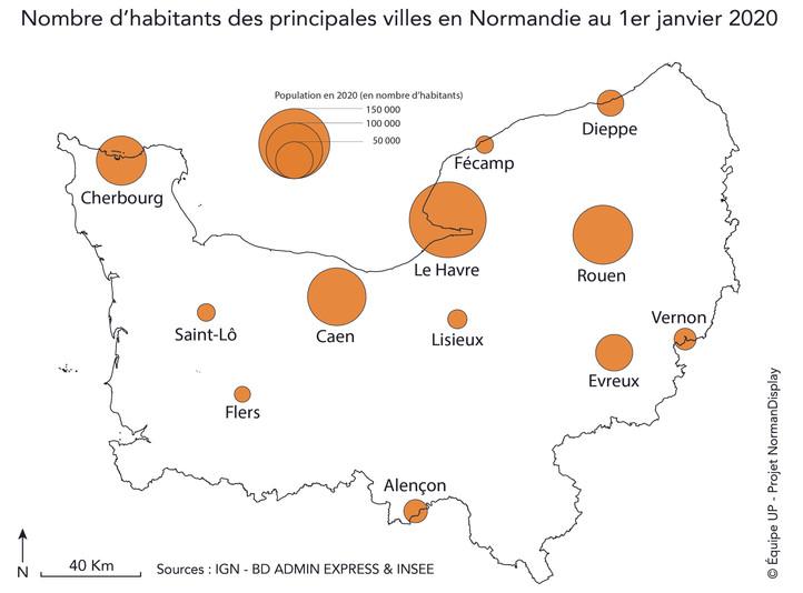 Normandie_Population_Villes_Principales-
