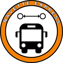 Icone_Navette_Express.png