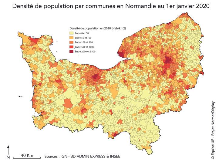 Normandie_Densité_Communes-2020.jpg