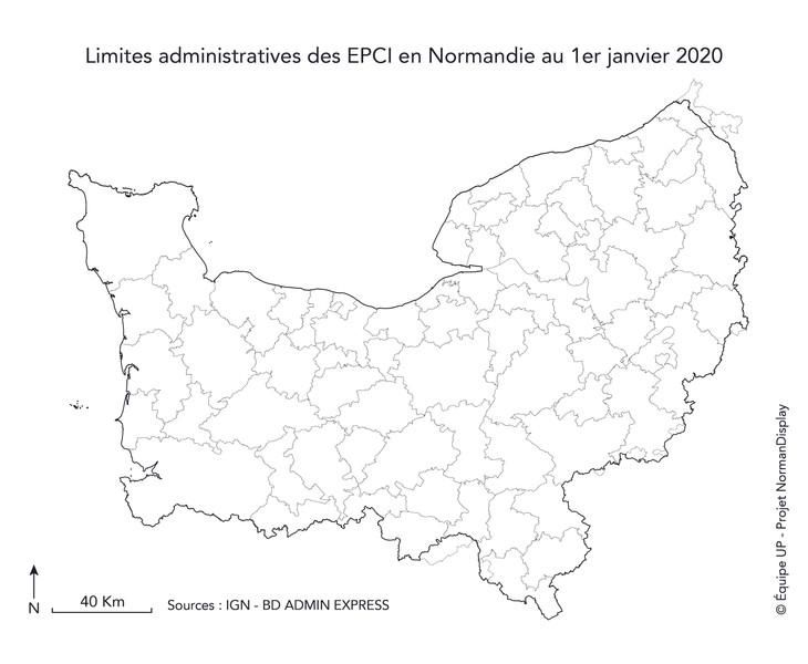Normandie__Limites_EPCI_2020.jpg