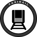 Icone_Taxirail_edited.png