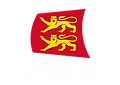 LogoNormandie.png
