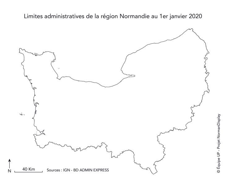 Normandie__Limites_Région_2020.jpg