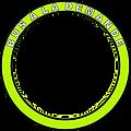 Icone_Bus_a%CC%80_la_Demande_edited.png