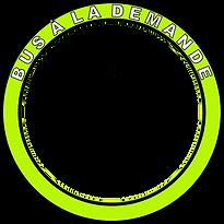 Icone_Bus_à_la_Demande.png