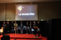 Grand Final ©LABORATOIRE TVES 2016