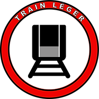 Icone_Train_Léger.png