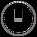 Icone_Taxirail_edited.png