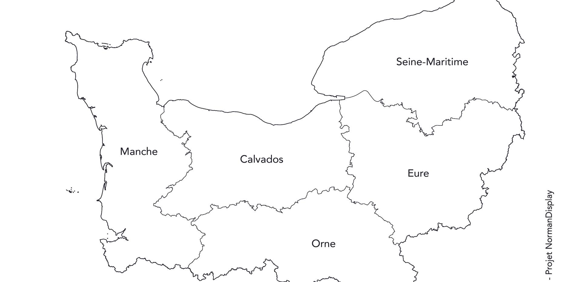 Normandie_Limites_Départements_2020.jpg