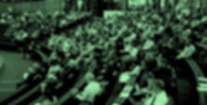 GHP-_WHA_briefing_22.05.16_©Sunanda_Desh