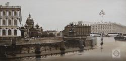Ижский Астория 59х30 2012.jpg