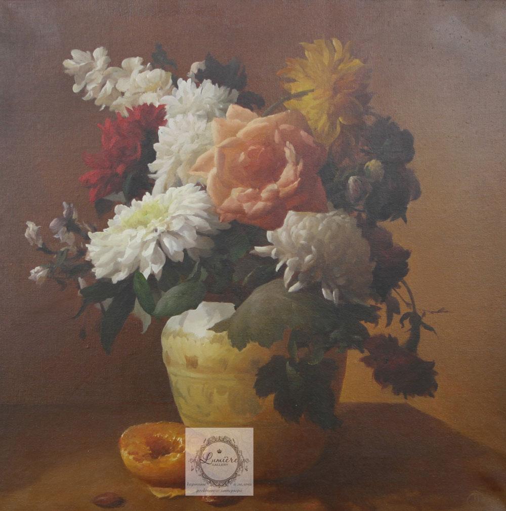1 цветы 50х50 2008.jpg