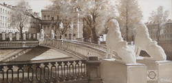 Ижский Мост со львами 59х30 2012.jpg