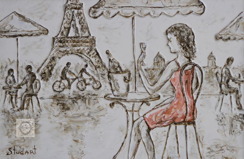 Студеникин Увидеть Париж и 60х40 2012.jpg