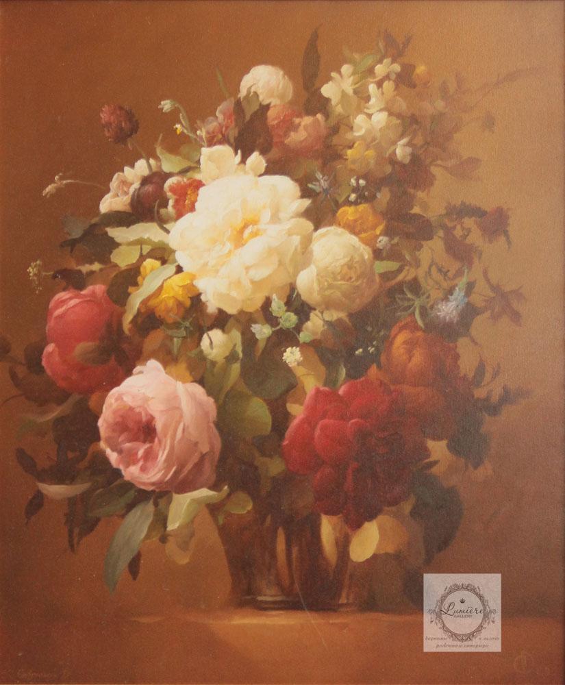 9 Цветы 50х60 2009.jpg