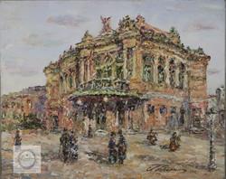 Тетерин Вена Раймунд-театр.jpg