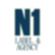 N1_logo_blue_transparent.png