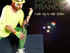 Nieuwe single Mario Franco