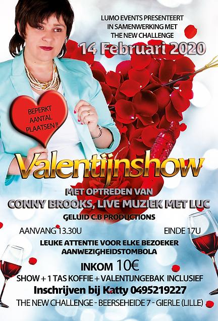 valentijnshowmonique.png