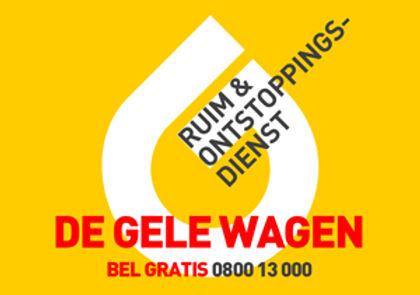 DE-GELE-WAGEN-website.jpg