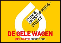 DE-GELE-WAGEN-website_edited.jpg