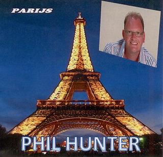 phil-hunter-parijs.jpg