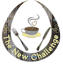 logo the new challenge_edited.png