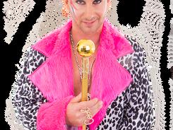 Biseksualiteit Mario Franco werd in single verwerkt
