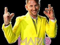 Wie is Mario Franco ?