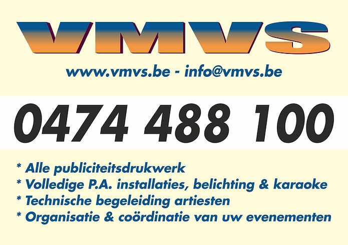 42664094_1807759752655512_32622323594533