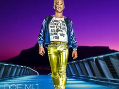 Ultratop 50 Vlaams Week 35