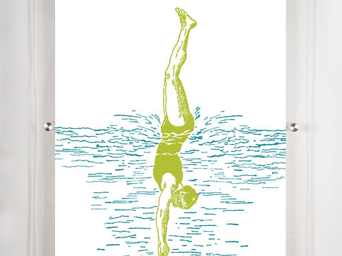 MB Splash - Kiwi