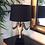 Thumbnail: Ram Head Lamp
