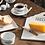Thumbnail: Buon Gustaio Additions Formaggi Platter