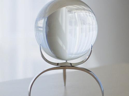 Clear Light Orb