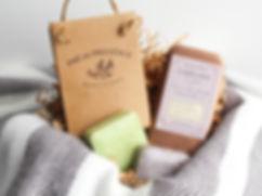 Gift Box (1 of 15).jpg
