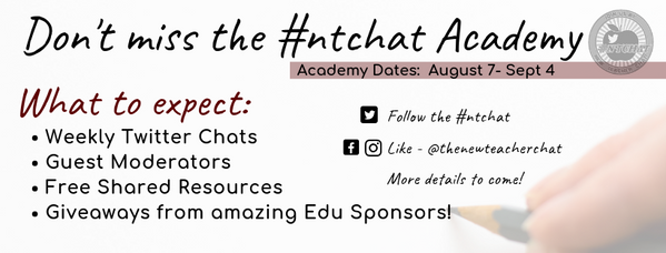 Don't miss our monthly #ntchat!.png